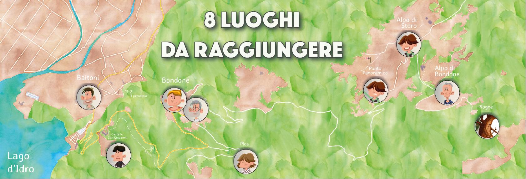 Mappa_Icone_Titolo.png