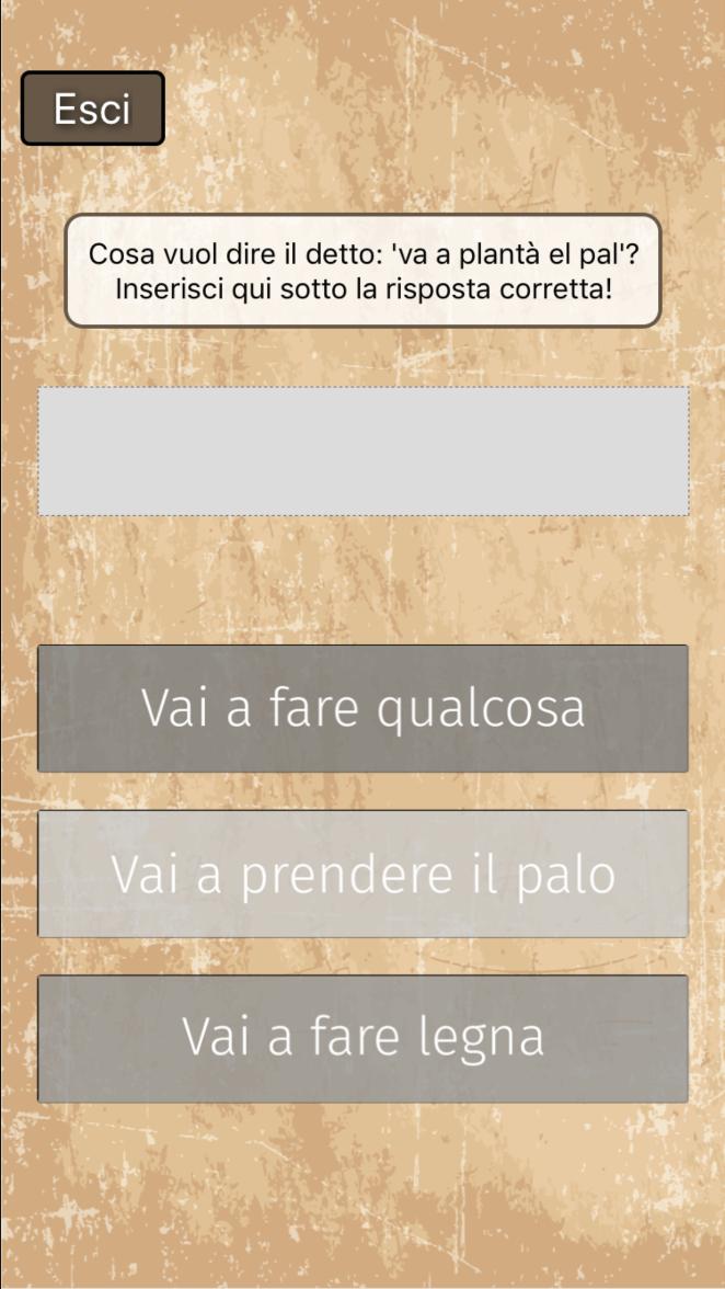 Schermata game_quiz.png