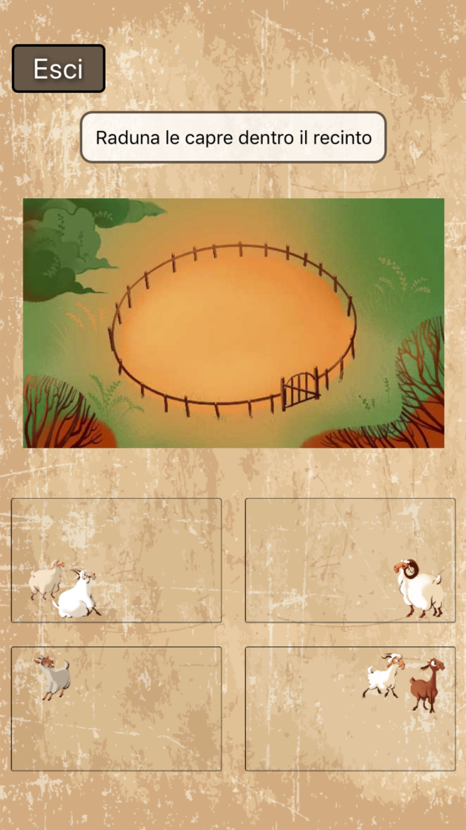 Schermata game.png