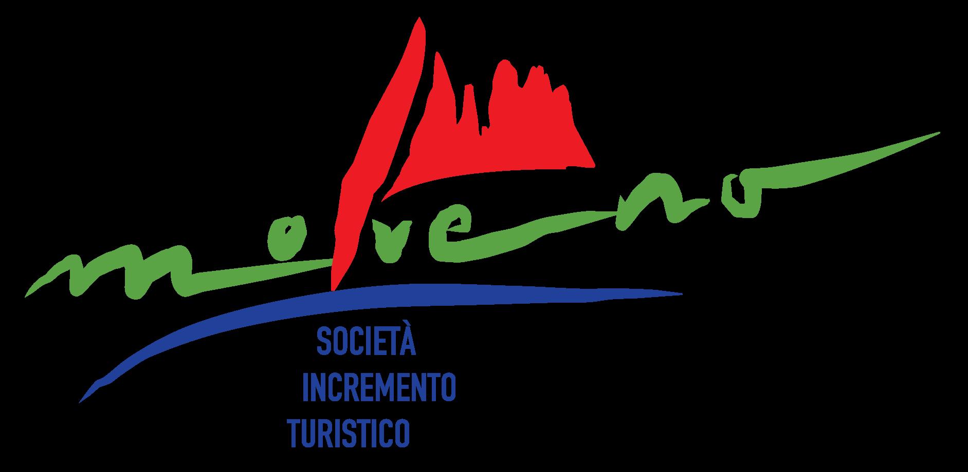 Logo Società Incremento Turistico Molveno.png