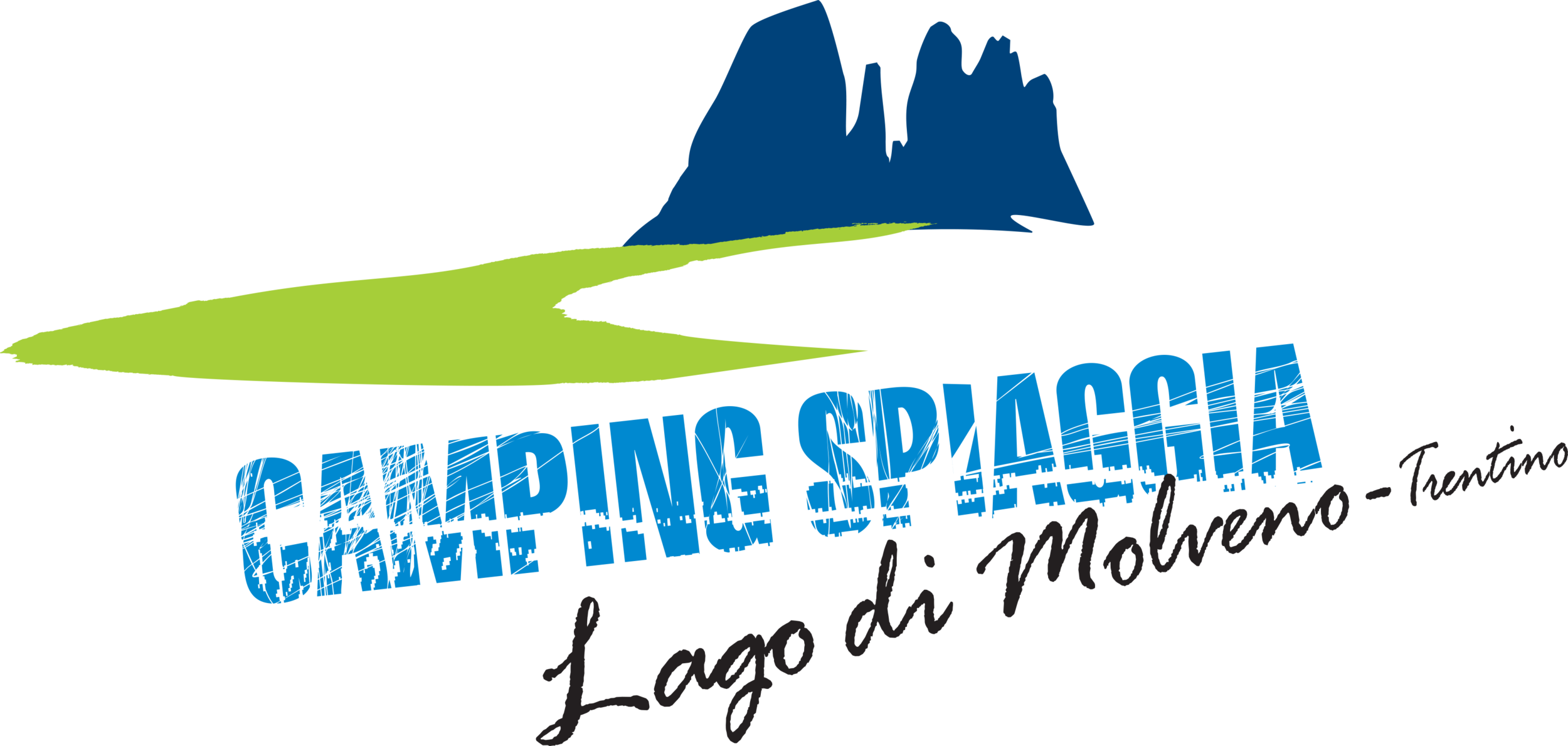 Logo Camping Spiaggia.png