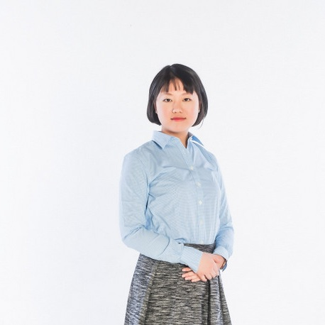 People — Chinese Families Lab