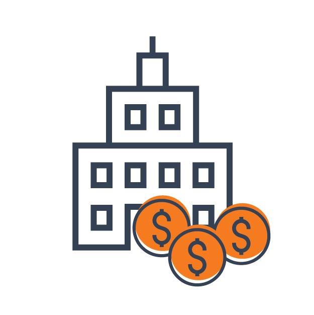 Empresas pequeñas o medianas con una facturación de 20 millones de pesos anuales -