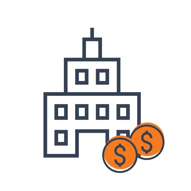 Startups pequeñas o medianas empresas con facturación menor a 20 millones -