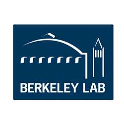 berkeley lab.jpg