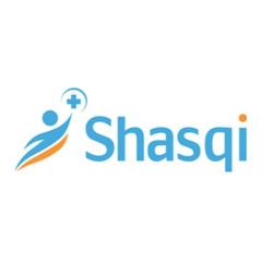shasqui.jpg