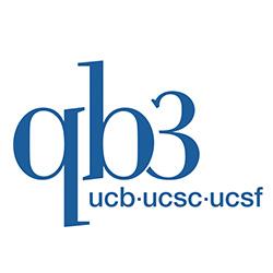 qb3.jpg