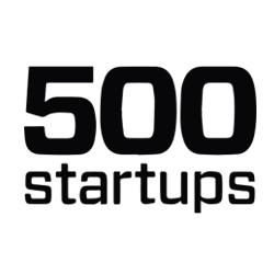 500.jpg