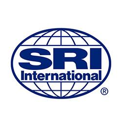 SRI.jpg