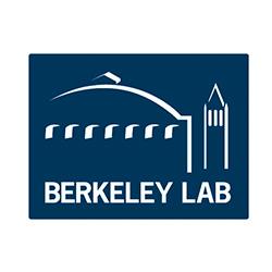 berkeley lab.jpg