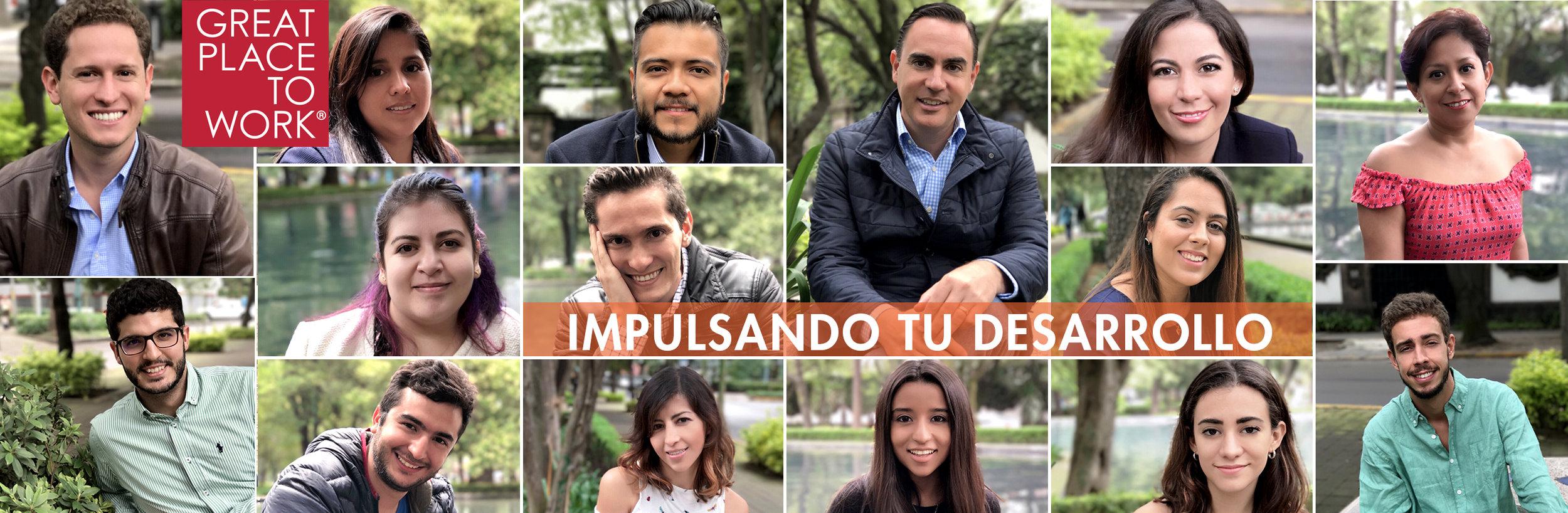 equipo_IMPULSA.jpg