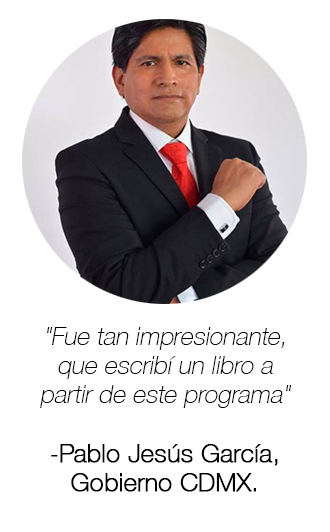 Pablo Jesús (2).jpg