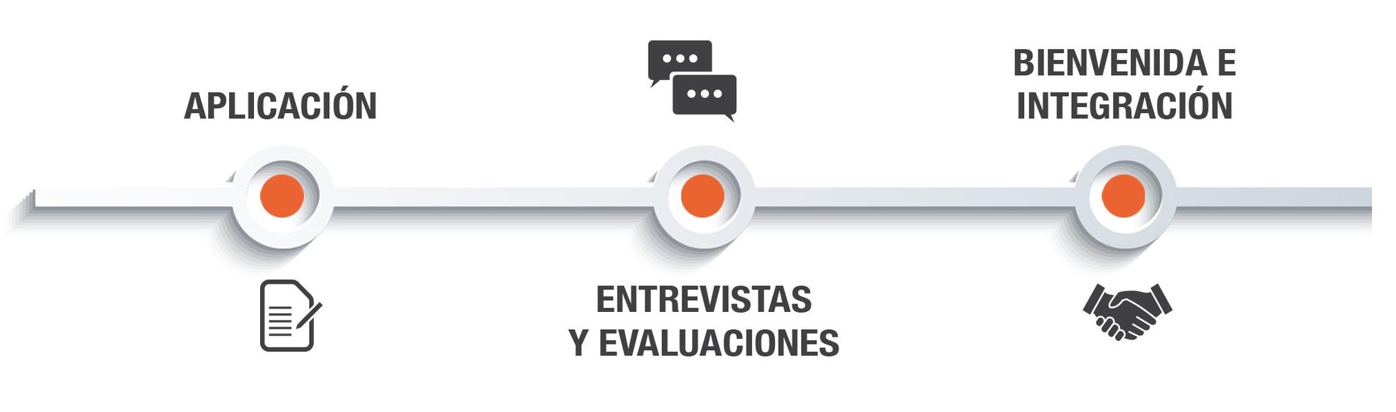 Aplicación2.jpg