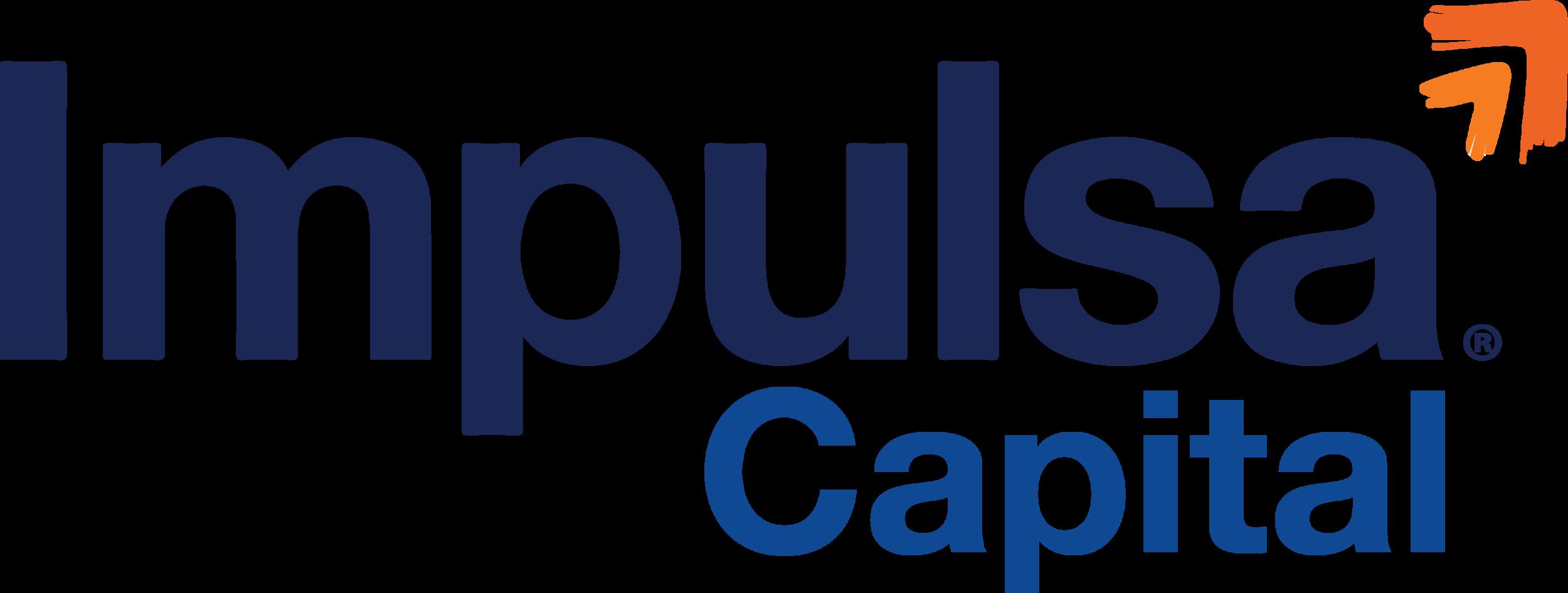impulsa capital.png