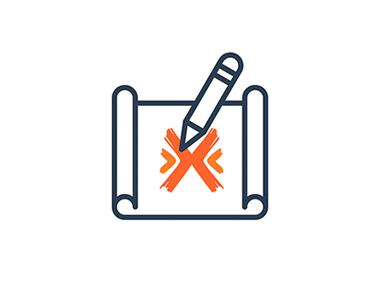 icono design.jpg