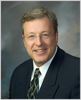 Jonathan Yahn - JD, CPC