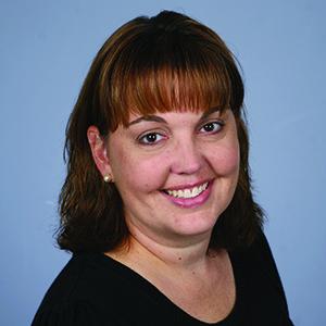 Debbie Shipman 300x300.jpg