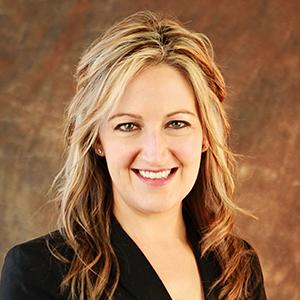 Stacy Torkelson 300x300.JPG