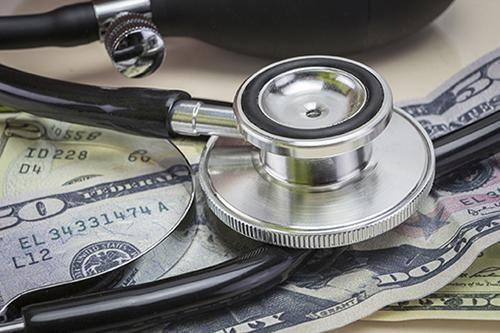 HSA stethoscope cash RECTANGLE.jpg