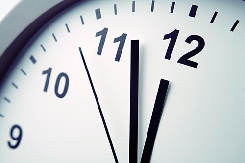 Clock AS_58505406.jpg