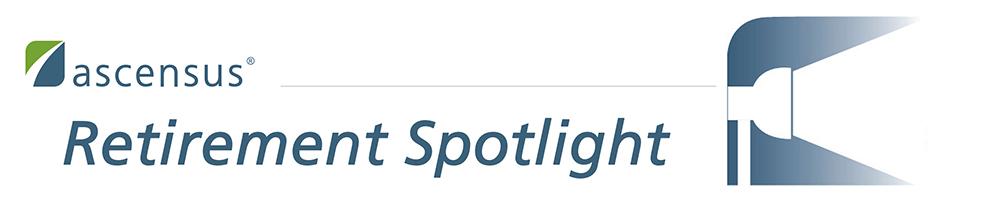 Retirement Spotlight banner.jpg