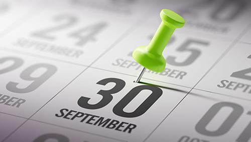 September 30 AS_100459563.jpg