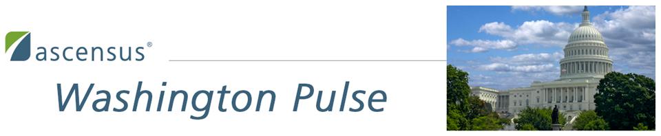 Washington Pulse banner.png