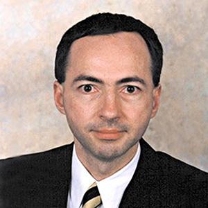 Dennis Zuehlke 300x300.jpg