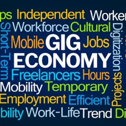 Gig Economy Word Cloud SQUARE.jpg