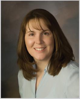 Tammy Schultz - CISP, CHSP, QPA