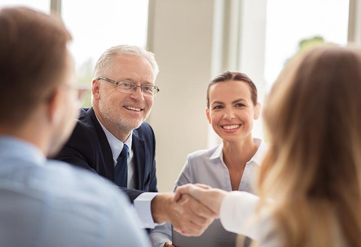 Business handshake (729px by 500px).jpg