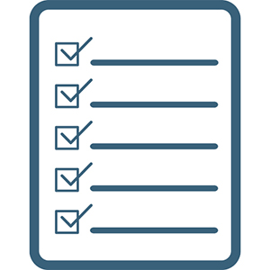 checkbox infographic (300px by 300px).jpg