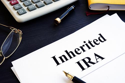 Inherited IRA.jpeg