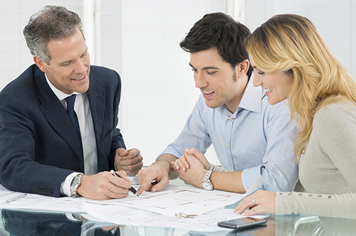 Couple with financial advisor.jpg