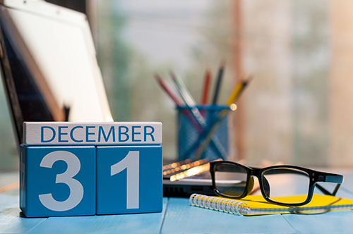 December 31.jpg