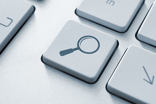 search keyboard.jpg