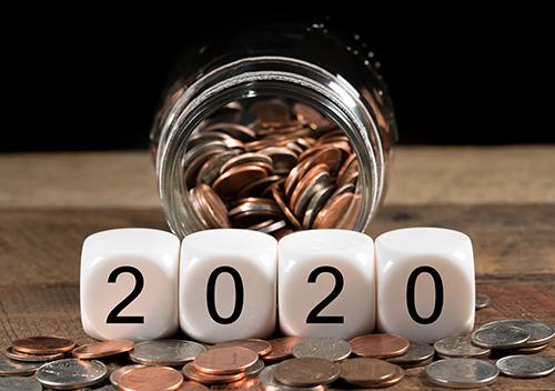 2020 coin jar.jpg