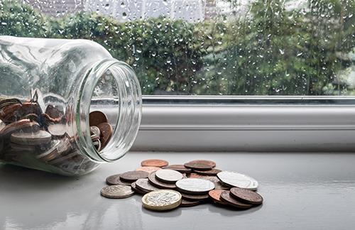 Rainy day fund.jpg