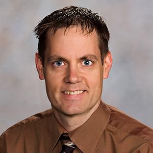 Chad Neumann 300x300.jpg