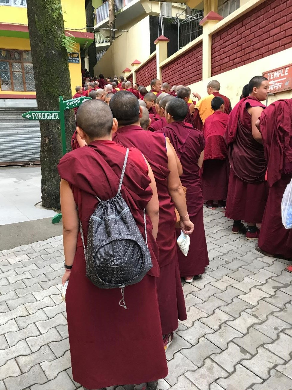 Monks in line.jpg