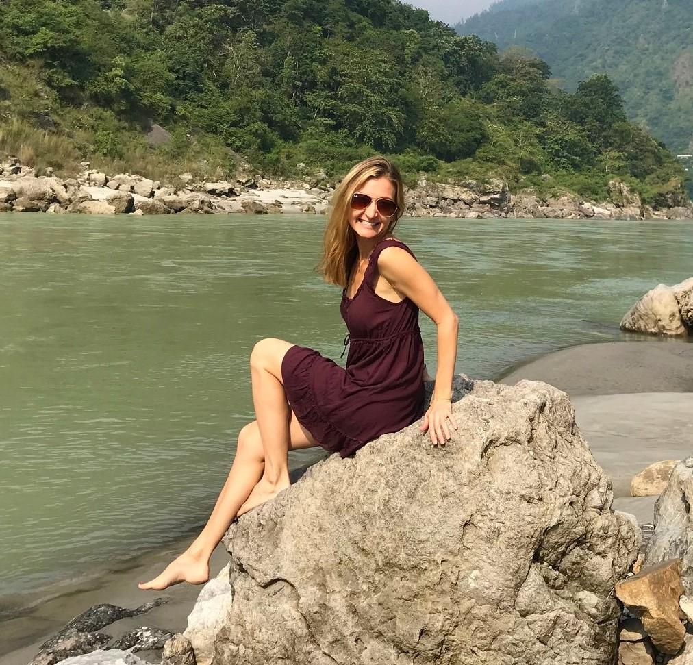 Moi Ganges.jpg