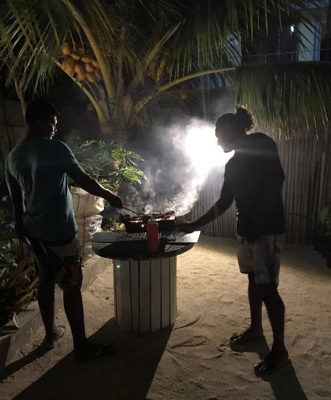 Coconut fire.jpg