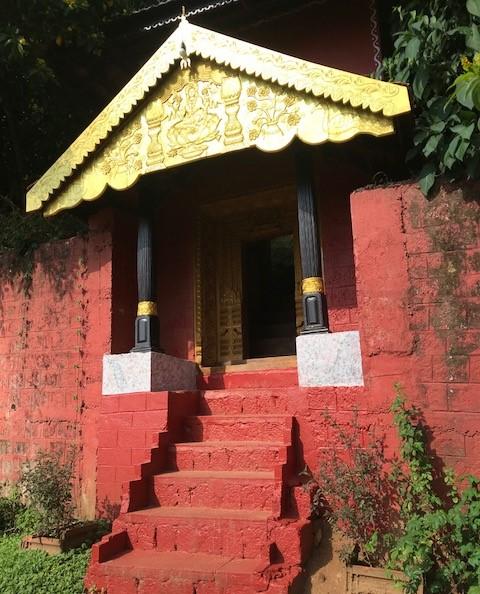 2 entrance.jpg