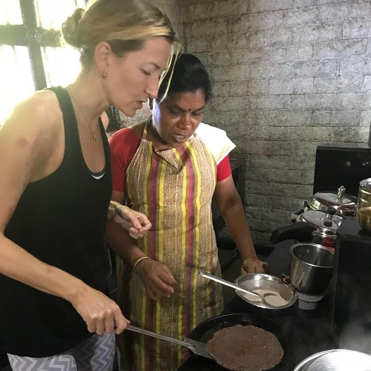 dosa making.jpg