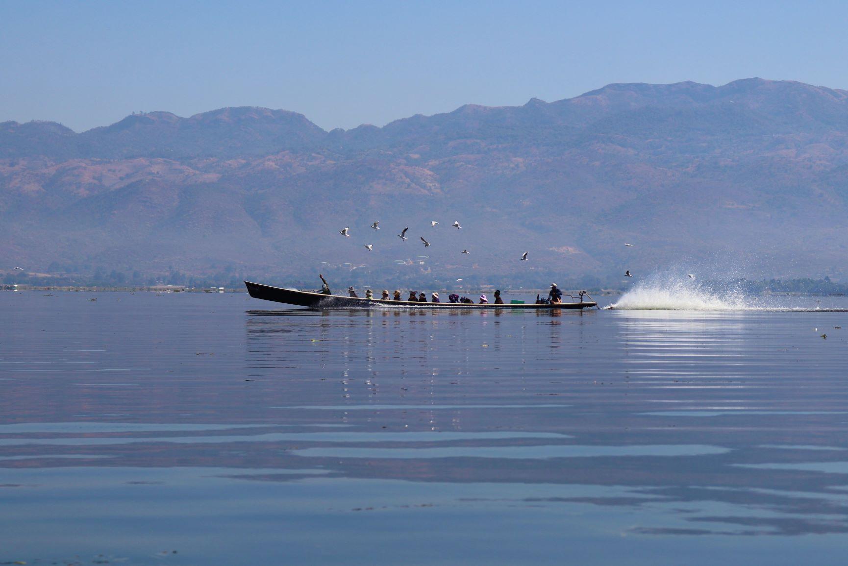 A lake.JPG