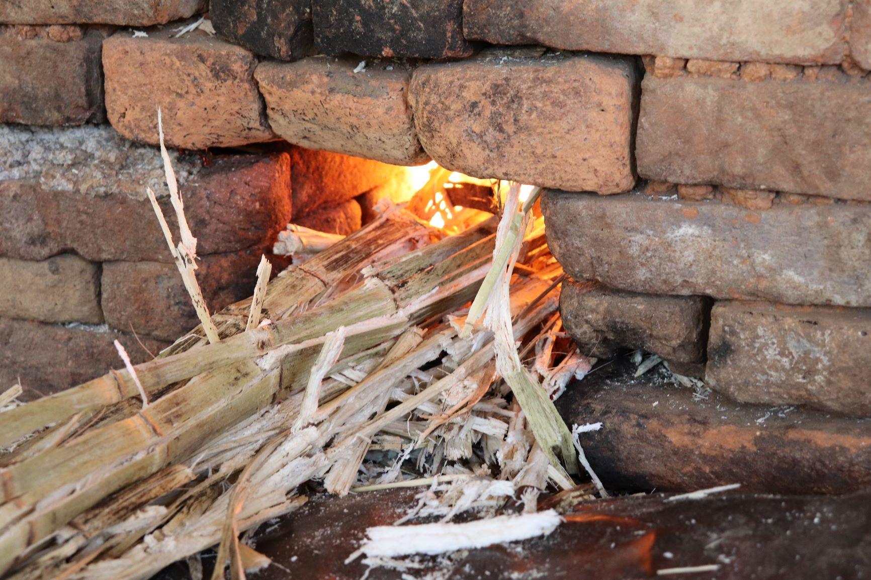 a fire.JPG