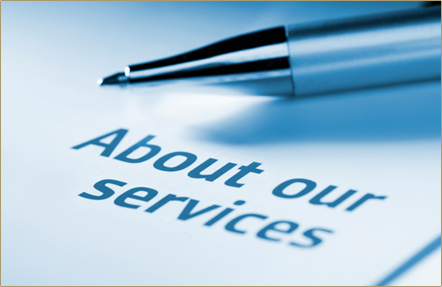 about our services.jpg