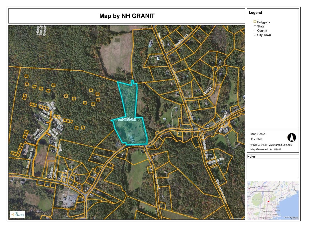 The Trumbull House- GRANIT Map.jpg