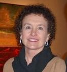 Virginia Majors, MEd, MS, ALC Mental Health Counselor