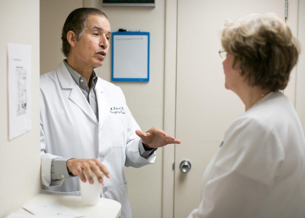dr. falero & chris 2.jpg